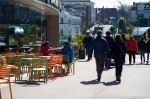 New Brighton Wirral Photos