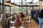 New Brighton Wirral Photos Starbucks2