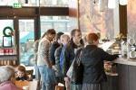 New Brighton Wirral Photos Starbucks3