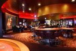 New Brighton Wirral Photos Casino