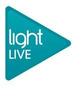 Cinema New Brighton Wirral The Light Live