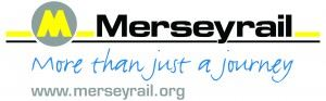 Train and Bus Merseyrail Liverpool