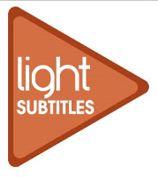 Cinema New Brighton Wirral The Light Subtitles