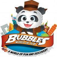 New Brighton Bubbles-the-Panda-on-logo