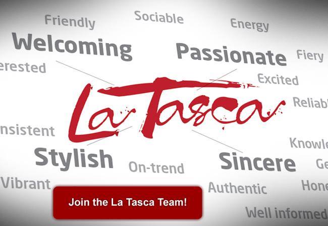 La-Tasca-brand